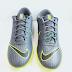 TDD038 Sepatu Pria-Sepatu Futsal-Sepatu Nike  100% Original