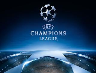歐冠 / 歐洲冠軍足球聯賽線上直播