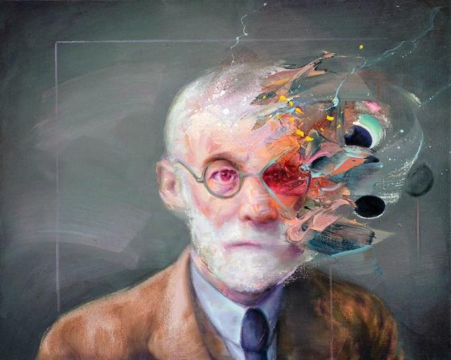 Цитата Зигмунда Фрейда о том, как узнать истинную сущность человека