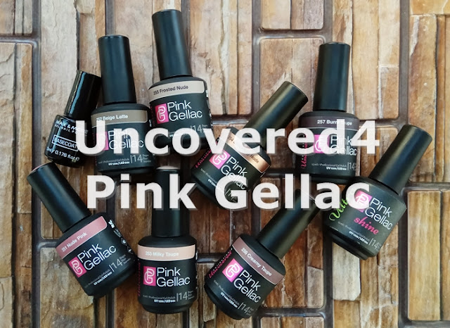 Uncovered4_Pink_gellac_1