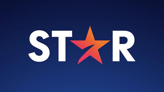 Disney Plus Launches Star, New General Entertainment Content Brand, Today In Select Overseas Markets