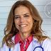 Roda Viva entrevista médica que defende reforço da vacina  Covid-19