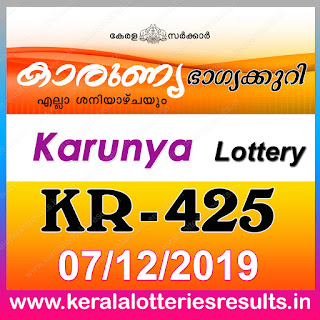 "keralalotteriesresults.in, ""kerala lottery result 7 12 2019 karunya kr 425"", 7th December 2019 result karunya kr.425 today, kerala lottery result 07.12.2019, kerala lottery result 7-12-2019, karunya lottery kr 425 results 07-12-2019, karunya lottery kr 425, live karunya lottery kr-425, karunya lottery, kerala lottery today result karunya, karunya lottery (kr-425) 7/12/2019, kr425, 07/12/2019, kr 425, 7.12.2019, karunya lottery kr425, karunya lottery 7.12.2019, kerala lottery 7/12/2019, kerala lottery result 7-12-2019, kerala lottery results 07 12 2019, kerala lottery result karunya, karunya lottery result today, karunya lottery kr425, 7-12-2019-kr-425-karunya-lottery-result-today-kerala-lottery-results, keralagovernment, result, gov.in, picture, image, images, pics, pictures kerala lottery, kl result, yesterday lottery results, lotteries results, keralalotteries, kerala lottery, keralalotteryresult, kerala lottery result, kerala lottery result live, kerala lottery today, kerala lottery result today, kerala lottery results today, today kerala lottery result, karunya lottery results, kerala lottery result today karunya, karunya lottery result, kerala lottery result karunya today, kerala lottery karunya today result, karunya kerala lottery result, today karunya lottery result, karunya lottery today result, karunya lottery results today, today kerala lottery result karunya, kerala lottery results today karunya, karunya lottery today, today lottery result karunya, karunya lottery result today, kerala lottery result live, kerala lottery bumper result, kerala lottery result yesterday, kerala lottery result today, kerala online lottery results, kerala lottery draw, kerala lottery results, kerala state lottery today, kerala lottare, kerala lottery result, lottery today, kerala lottery today draw result"