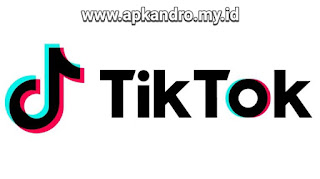 Download TikTok MOD APK No Ads No Watermarks 14.0.5