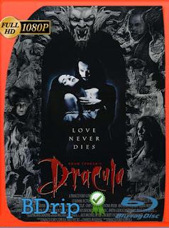 Drácula de Bram Stoker (1992) BDRIP1080pLatino [GoogleDrive] SilvestreHD