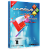 Windows 7 Ultimate SP1 x64 tháng 7/2016