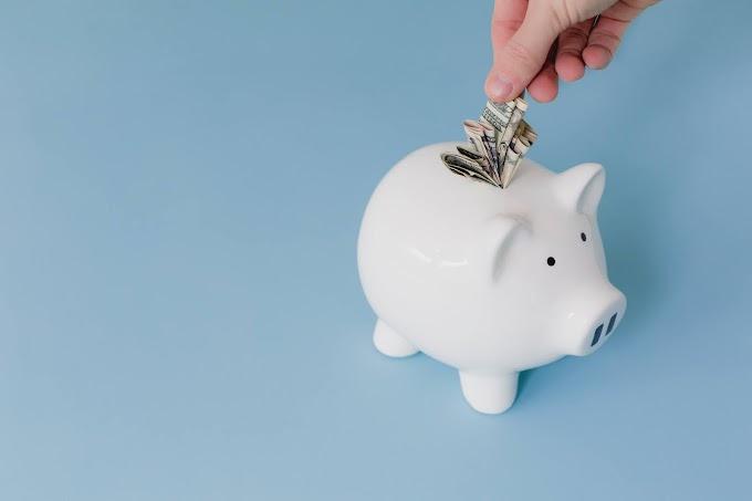 敏捷帶來成本節省的七種方法