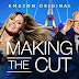 'Making the Cut' Review: Amazon's Pricey 'Project Runway' Knockoff Doesn't Push Fashion Forward