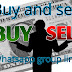 Buy and Sell whatsapp group link