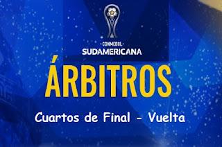 arbitros-futbol-designaciones-sudamericana12