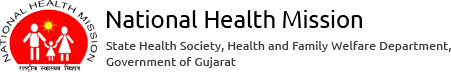 Medical Officer Recruitment - OKGujarat