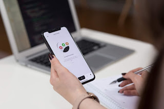 The_Truth_About_The_Apple_iPhone_X