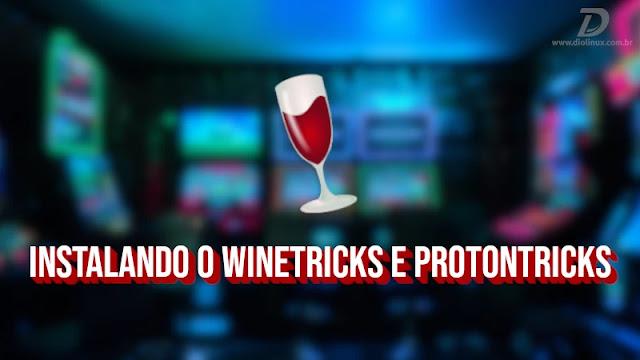 instalando-winetricks-protontricks
