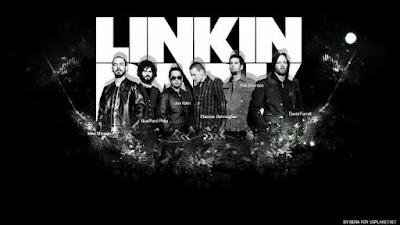 Lagu Linkin Park Terbaik Sepanjang Masa.jpg