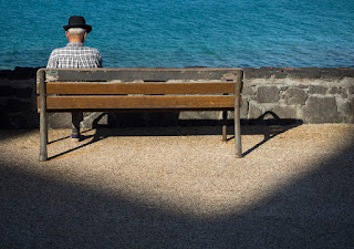 Retirement: Feeling Fulfilled Is a Personal Path