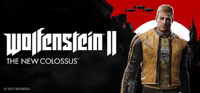 Wolfenstein II: The New Colossus Cerinte de sistem