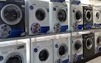 Daftar Harga Mesin Cuci Front Loading Hemat Listrik Semua Merek