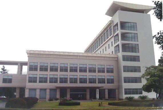 Wuhan Institute of Virology, coronavirus