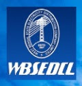 WBSEDCL Office Executive Results 2018 Prelims Exam Cut off