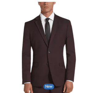 Up to 85% off, Men's Wearhouse Big Deal Clearance Sale