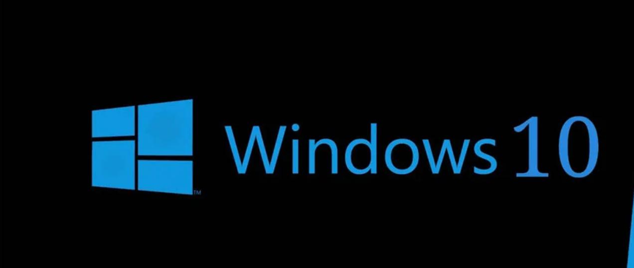 windows 10,ترقية إلى ويندوز 10,ترقية 7 إلى 10,ترقية ويندوز 7 إلى 10,windows 10 ltsc,ترقية ويندوز 7 إلى 10 مجانا,windows 10 version 2004,ترقية ويندوز 7 إلى 10 دون فورمات,windows,microsoft windows (operating system),تحديث إلى ويندوز 10,تحديث ويندوز 7 إلى 10,تقسيم هارد إكسترنال,تحديث ويندوز إلى الاصدار 2004,تحديث ويندوز 7 إلى 10 دون فورمات,تقسيم القرص الصلب,windows10 installation,ترقية ويندوز 7 الى ويندوز 10,تقسيم الهارد الخارجي,إزالة windows.old,windows.old,حذف windows.old,شرح windows.old,ترقية
