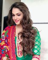 Isha Koppikar (Indian Actress) Biography, Wiki, Age, Height, Family, Career, Awards, and Many More