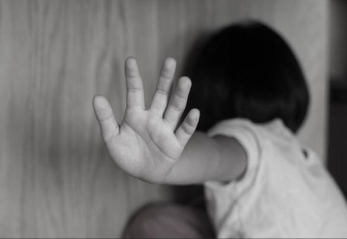 Lagi! Seorang Pria Asal Bima, Cabuli Gadis 6 Tahun, Ponakan Sendiri