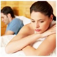 Cara Memuaskan suami Saat Berhubungan Seperti Pengantin Baru