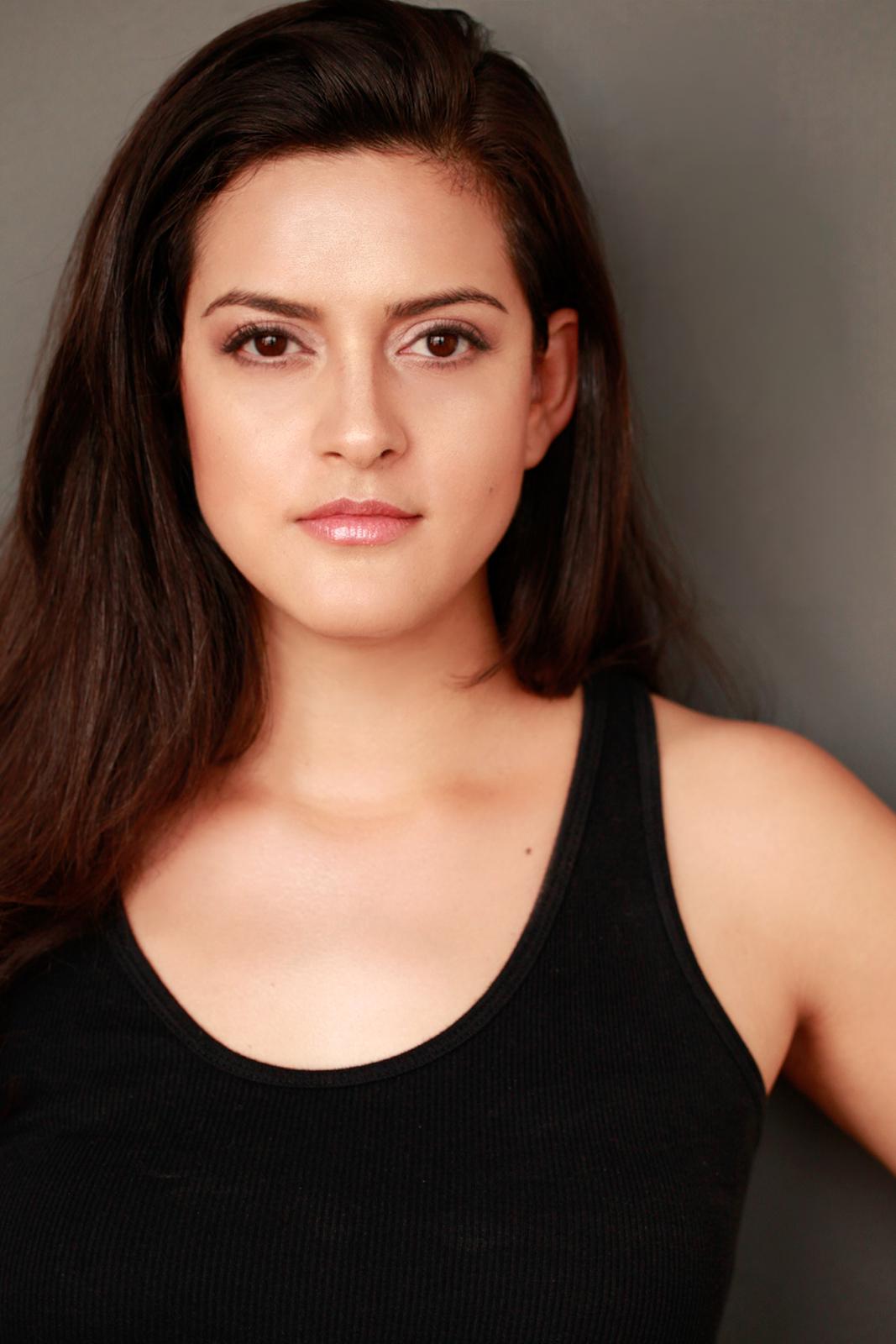 Diana Elizabeth Torres