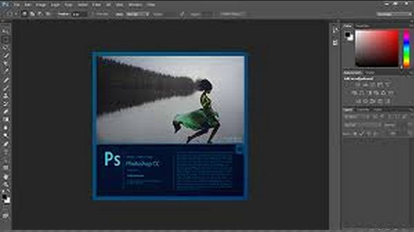 adobe photoshop cc 2014 crack