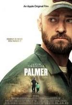Palmer (2021) streaming