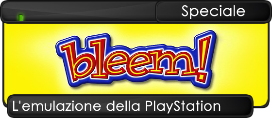 http://www.playstationgeneration.it/2015/03/storia-emulazione-della-playstation.html