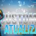 CUSTOM OTIMIZADA SUPER LEVE - FREE FIRE!