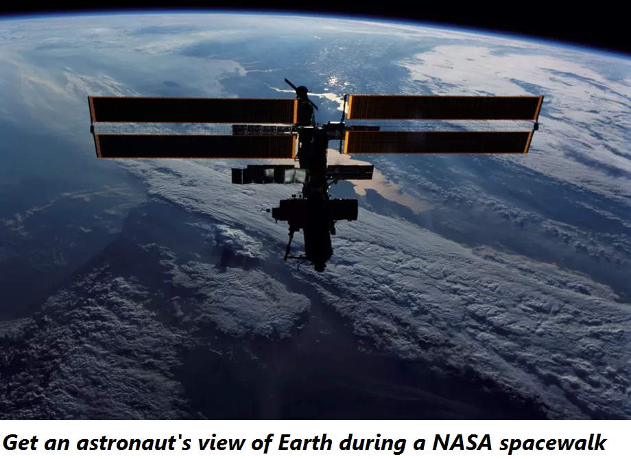 http://www.statetechnews.com/2017/11/get-astronauts-view-of-earth-during.html