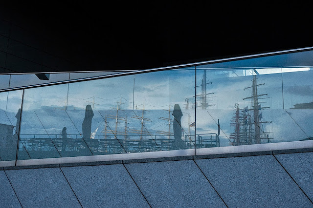 Architektura Gdyni