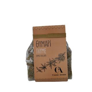 thimari-syskeyasia-40-gr