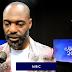 """[VÍDEO] NBC: """"Gostaria muito de representar Portugal no Festival Eurovisão 2019"""""""