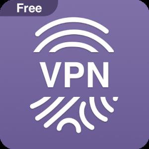VPN Tap2free service v1.55 Pro Mod APK