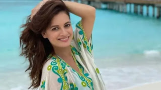 dia-mirza-trolled-after-talking-about-mens-private-part