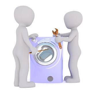 kesalahan-mencuci-pakaian