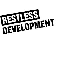 20 - Restless Development Tanzania - National Peer Educators