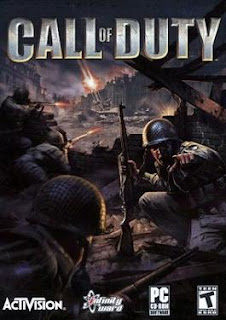 Call Of Duty Classic PSN PS3