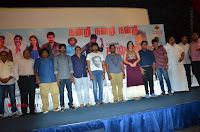 Saravanan Irukka Bayamaen Movie Success Meet Stills .COM 0059.jpg