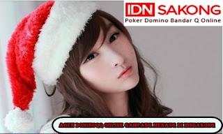 Agen Dominoqq Online Gampang Menang Di Idnsakong