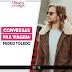 Ep #12 - Conversas pra Viagem: Pedro Toledo