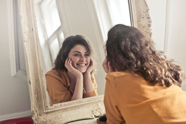 6 Cara Mudah Tingkatkan Kepercayaan Diri, Yuk Coba!
