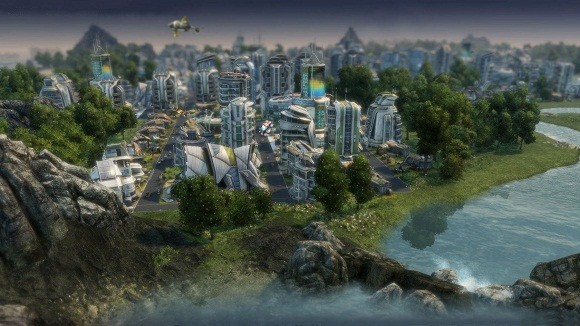 anno-2070-complete-edition-pc-screenshot-www.ovagames.com-1