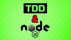 test-driven-development-with-nodejs