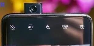 مميزات وعيوب وسعر OnePlus 7 pro وان بلس 7 برو