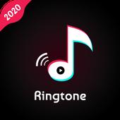 Ringtone for Tiktoktik